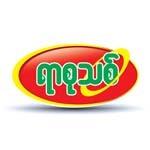 https://www.foodindustrydirectory.com.mm/digital-packages/files/00c59f28-4b9c-4326-90ee-0d3e3c6f0ea5/Logo/Logo.jpg