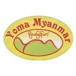 Yoma Myanmar Foodstuffs
