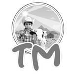 TM Fresh Milk