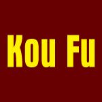 Kou Fu Restaurant Foodstuffs