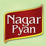 Nagar Pyan Tea Mini Markets (Food & Beverage)