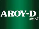 Aroy-D Foodstuffs