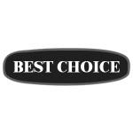 https://www.foodindustrydirectory.com.mm/digital-packages/files/243419be-a244-41d4-8342-43079ba53b45/Logo/Logo.jpg