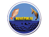 Ngwe Pinlae Livestock Fisheries Co., Ltd. Marine Products