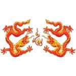 https://www.foodindustrydirectory.com.mm/digital-packages/files/287092e4-d4bd-4595-b818-5d758cb3e245/Logo/Two-Dragon_Logo.jpg