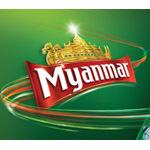https://www.foodindustrydirectory.com.mm/digital-packages/files/323e518b-27ca-4a88-9d79-af5d408f58fb/Logo/Logo.jpg