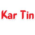 Kar Tin Foodstuffs