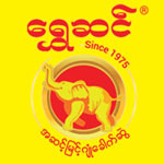 GOLDEN ELEPHANT HIGH QUALITY NOODLE Export/Import of Food & Beverage Products