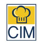 https://www.foodindustrydirectory.com.mm/digital-packages/files/3c4b37a8-82c7-4145-ac57-cd43d1eb2bcf/Logo/Logo.jpg