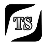 https://www.foodindustrydirectory.com.mm/digital-packages/files/40231122-7b06-4964-bc77-1c0436320029/Logo/Logo.jpg