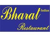https://www.foodindustrydirectory.com.mm/digital-packages/files/48faf573-b704-4956-a7aa-76ea3d11a071/Logo/Bharat_Restaurants_5-logo.jpg