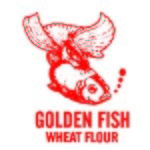 Golden Fish Foodstuffs