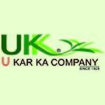 https://www.foodindustrydirectory.com.mm/digital-packages/files/55959bf4-e584-40e7-9864-f8c41cef6713/Logo/Logo.jpg