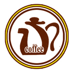 BYZ Coffee Manufacturers & Dealers