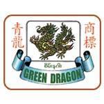 https://www.foodindustrydirectory.com.mm/digital-packages/files/565aaefe-2d06-49c9-84ff-776e2c9ff2cd/Logo/Sein-Nagar_Logo.jpg