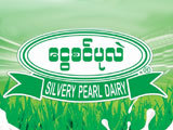 Ngwe Sin Pearl Fresh Milk