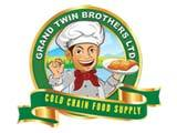 Grand Twin Brothers Ltd. Prepared/Ready Made Food