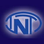 https://www.foodindustrydirectory.com.mm/digital-packages/files/69820b43-7e82-4d4b-b195-033a18356af5/Logo/Logo.jpg