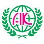 AK Shwe Kyee Bakeries