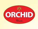 Myanmar Orchid King Co., Ltd. Foodstuffs