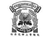 https://www.foodindustrydirectory.com.mm/digital-packages/files/7b86ab1f-cf8d-469d-9159-935fdb40e864/Logo/logo.jpg