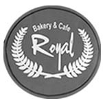 Royal Bakery & Cafe Bread & Cakes