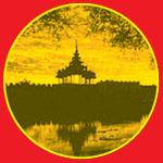 https://www.foodindustrydirectory.com.mm/digital-packages/files/8459b73b-2a07-4519-8cc7-58976127f060/Logo/Shwe%20Kyone%20Kyi_0884_Logo.jpg