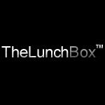 The Lunch Box Foodstuffs