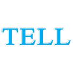 Tell International Co., Ltd. Foodstuffs
