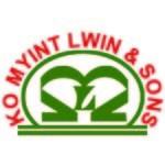 Myint Lwin(U) & Sons Butter