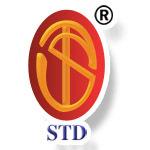 Shwe Thandar International Co., Ltd. Sauces (Chilli)