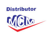 https://www.foodindustrydirectory.com.mm/digital-packages/files/b426e490-4a1f-4dfc-a8c7-1f966dbefbbd/Logo/logo.jpg