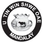 Shwe Oae Dairies