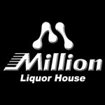 Million Liquor House Confectionary