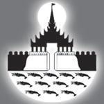 Shwe Myoth Thu Fish Gravy, Fish Paste Warehouses