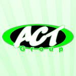 A.C.T Group Foodstuffs