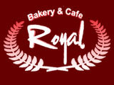 Royal Bakery & Cafe Bakeries