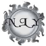 https://www.foodindustrydirectory.com.mm/digital-packages/files/d8c459c0-d080-4a32-a077-1cfbf0baac6e/Logo/Nay-La-Yaung_Logo.jpg