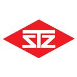 Shwe Thazin  Co., Ltd. Foodstuffs