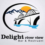 Delight Restaurants