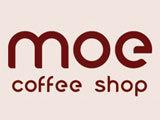 Moe(Coffee Shop) Tea Centre & Cafes