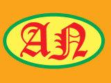Asia Naing Enterprise Ltd. Food Flavours