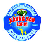 Kaung San Farm Dairies
