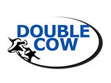Double Cow Milk Dairies