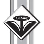Xin Xing Bakeries